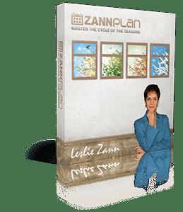 ZannPlan